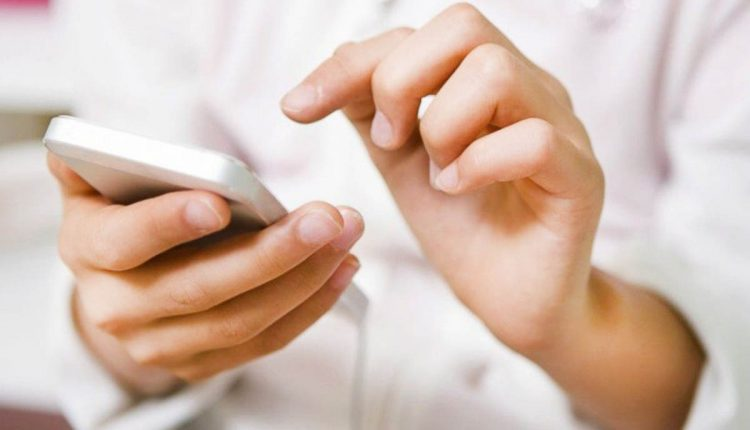 دکتر مهیار- تعیین وقت آنلاین