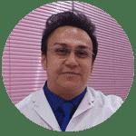 دندانپزشک دکتر محمود رضا نمدچی